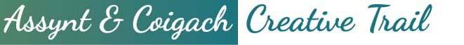 Assynt and Coigach Creative Trail